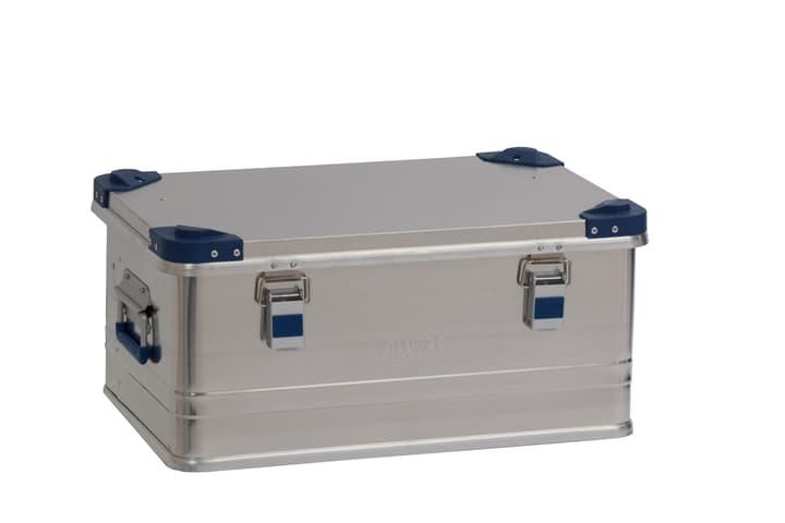 Box en aluminium INDUSTRY 48 1 mm Alutec 601473900000 Photo no. 1