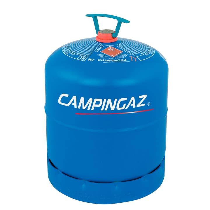 Bouteille de gaz butane, 6 l, vide Campingaz 753608700000 Photo no. 1