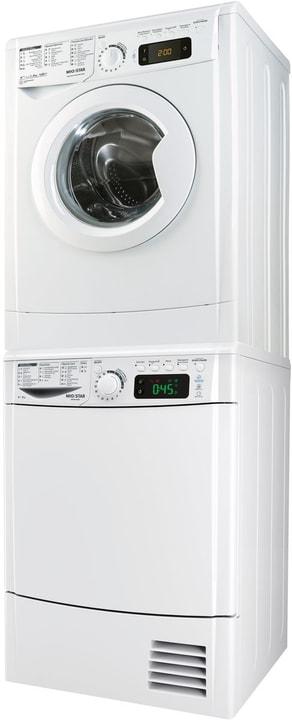 Waschturmkombination BAK 8 Mio Star 717225900000 Bild Nr. 1