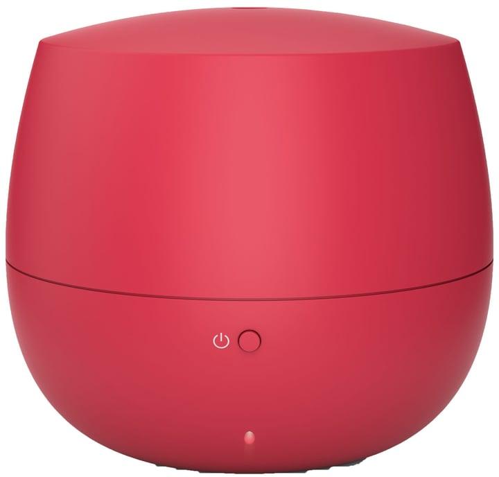 diffusore d'aroma Mia diffusore d'aroma Stadler Form 785300139951 N. figura 1