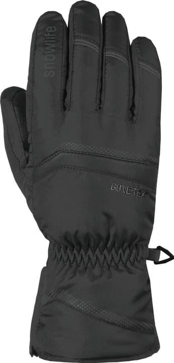 Special GTX Glove Unisex-Skihandschuh Snowlife 464415207520 Farbe schwarz Grösse 7.5 Bild-Nr. 1