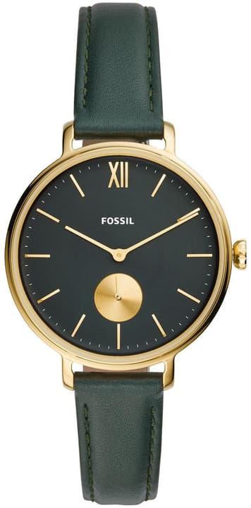 Kalya ES4662 orologio da polso Fossil 785300149109 N. figura 1