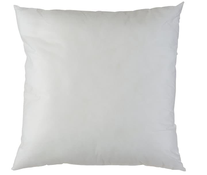 IVET Garnissage coussin 450682540510 Couleur Blanc Dimensions L: 50.0 cm x H: 50.0 cm Photo no. 1