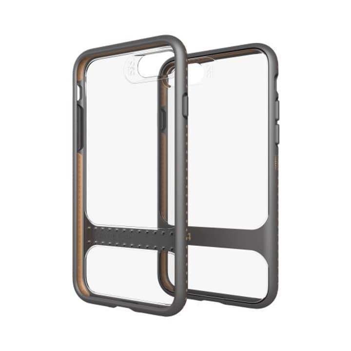 D3O Soho iPhone 7 gold 785300123807 Bild Nr. 1