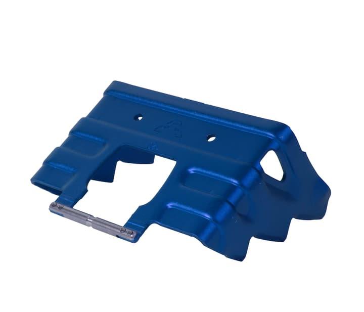 Crampons 90 mm Harscheisen 90 mm Dynafit 46260150000015 Bild Nr. 1