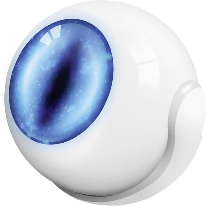 HomeKit Bluetooth Motion Sensor Sensor Fibaro 785300132214 Bild Nr. 1