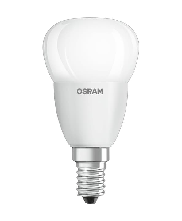 VALUE CLASSIC P40 LED E14 5.5W Osram 421064400000 Photo no. 1
