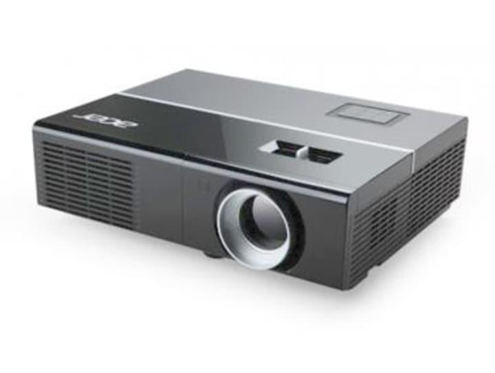 Acer Projektor Value P1276 - Professiona Acer 95110030911615 Bild Nr. 1