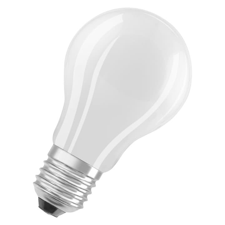 SUPERSTAR CLASSIC A100 LED E27 12W Osram 421065600000 Photo no. 1