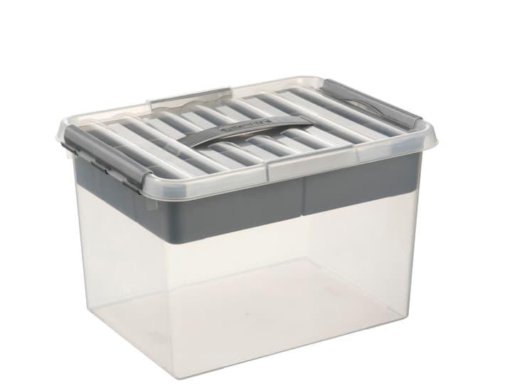Multi-Box avec insert 22 L 603760300000 Photo no. 1