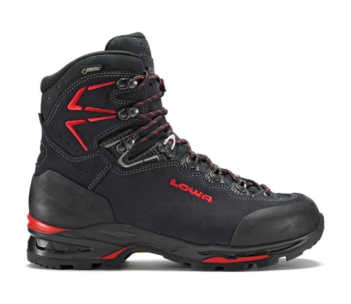 Ticam II GTX Chaussures de trekking pour homme Lowa 460856840040 Couleur bleu Taille 40 Photo no. 1