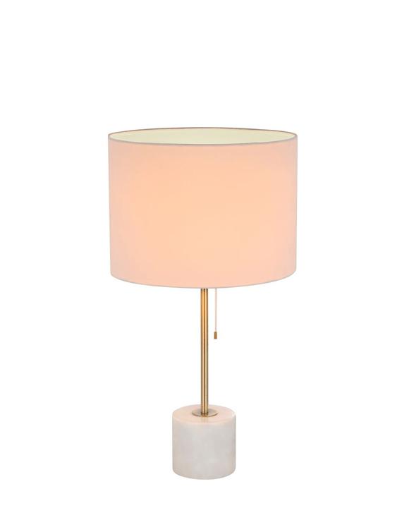 EMILY Lampe de table 380103300000 Photo no. 1
