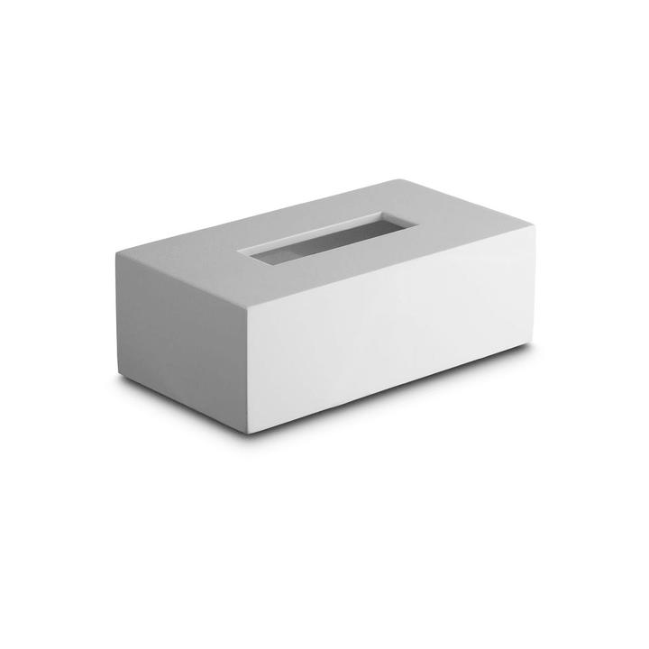 ALIZA Kleenexbox 374088300000 Bild Nr. 1