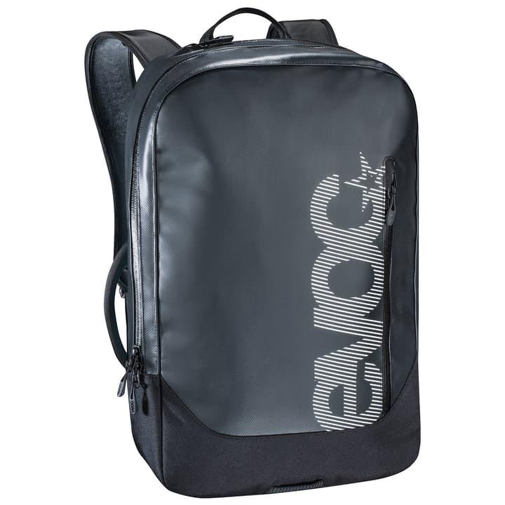 Evoc Commuter 18L Rucksack Evoc 460251400020 Farbe schwarz Grösse Einheitsgrösse Bild-Nr. 1