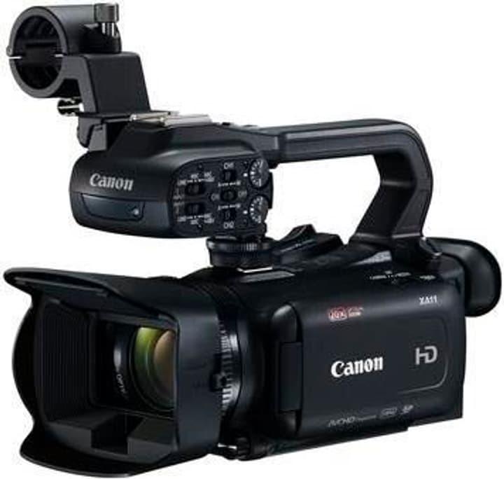 Camcorder XA11 1080p 20x opt. Zoom Canon 785300144979 N. figura 1