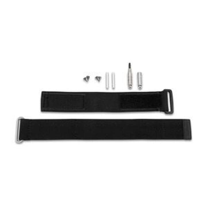 Fenix 3 strappo Cinturini Garmin 785300125450 N. figura 1