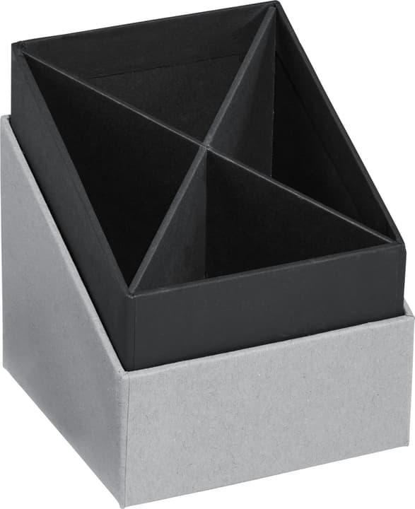SOHO Portapenne 440690200000 N. figura 1