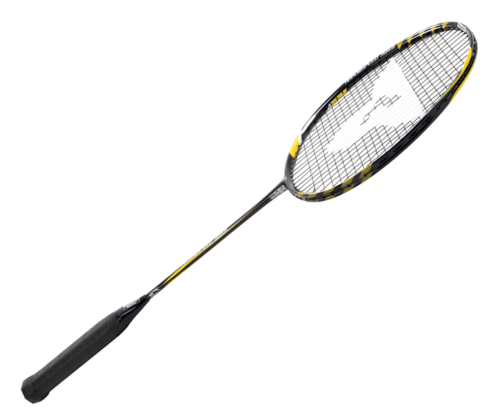 Talbot-Torro Badmintonschläger Arrowspeed 399.6 Badminton Racket Talbot Torro 491322200000 Bild-Nr. 1