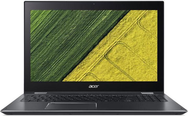 Spin 5 SP515-52N Acer 785300131452 N. figura 1