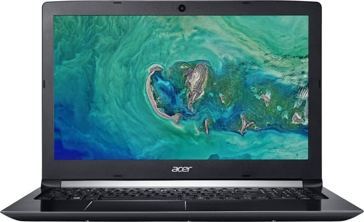 Aspire 5 A515-51G-5169 Ordinateur portable Acer 798427900000 Photo no. 1