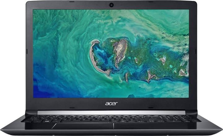 Aspire 5 A515-51G-5169 Notebook Acer 798427900000 Bild Nr. 1