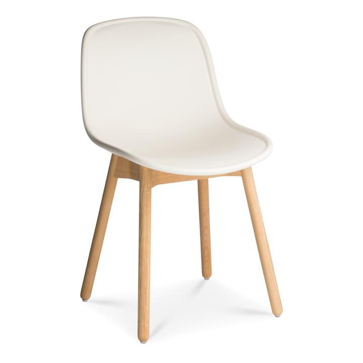 NEU 13 Stuhl HAY 366119600000 Bild Nr. 1