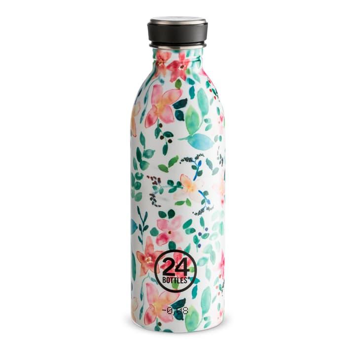 24Bottles Trinkflasche 24 Bottles 393236400000 Bild Nr. 1