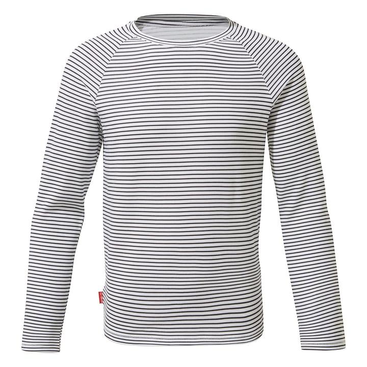 Paola T-shirt à manches longues pour enfant Craghoppers 466910311643 Couleur MARINE Taille 116 Photo no. 1
