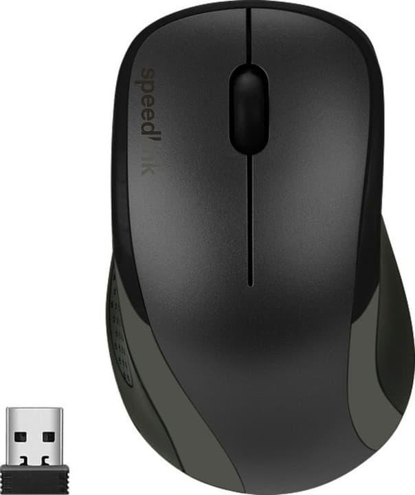 KAPPA Wireless Mouse Souris Speedlink 785300146644 Photo no. 1