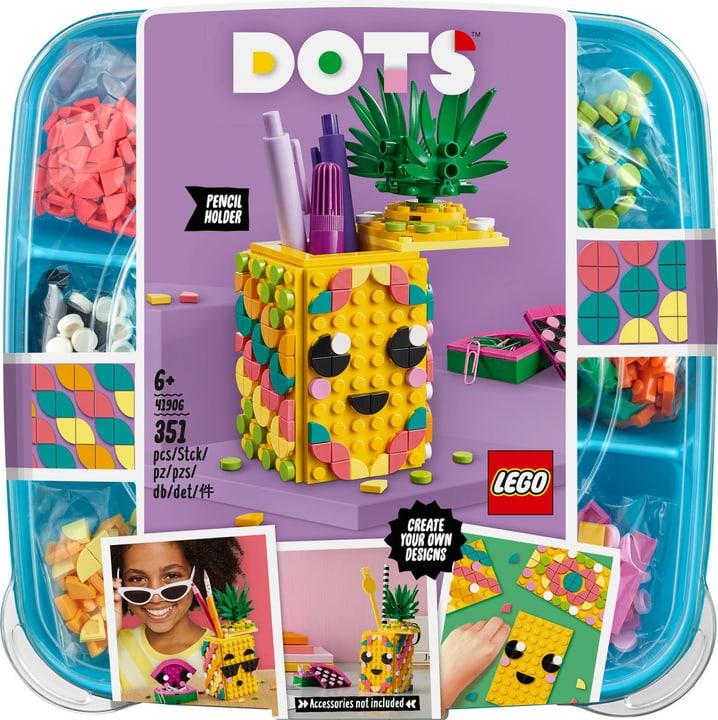 LEGO DOTS 41906 748736000000 Photo no. 1