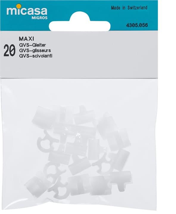 MAXI GVS-scirrevolle 430505600000 N. figura 1