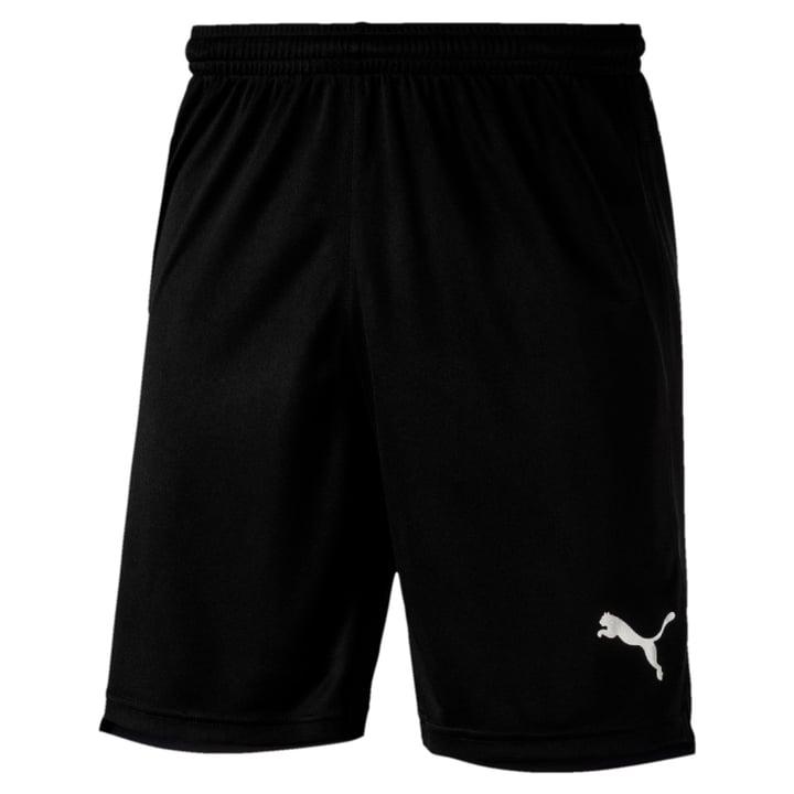 ftbINXT Shorts Short de football pour homme Puma 498278700320 Couleur noir Taille S Photo no. 1