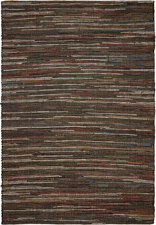 MORITZ Tappeto 412007716092 Colore multicolore Dimensioni L: 160.0 cm x P: 230.0 cm N. figura 1