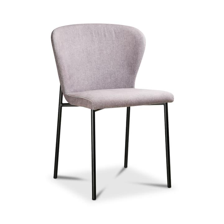 MATTIA Stuhl 366080100000 Bild Nr. 1