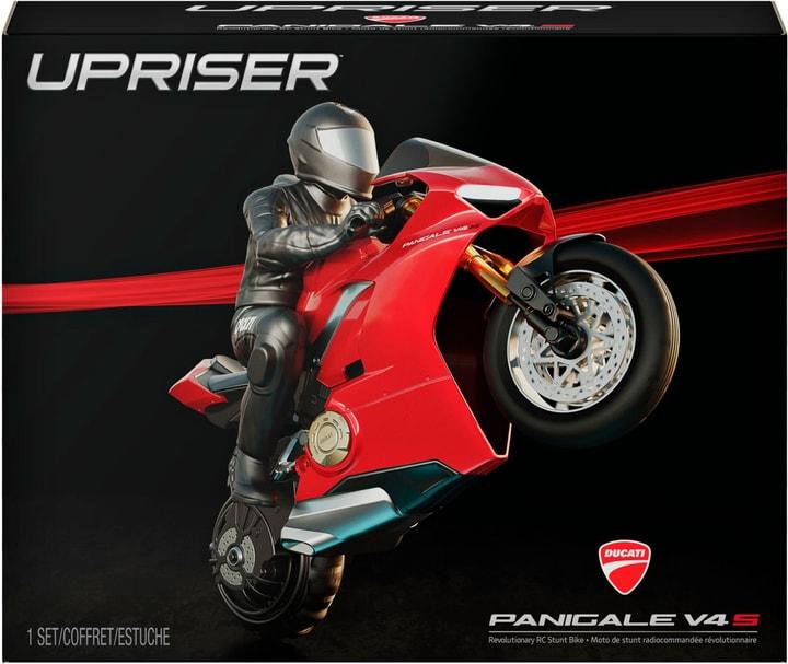 Upriser Ducati 748896500000 N. figura 1