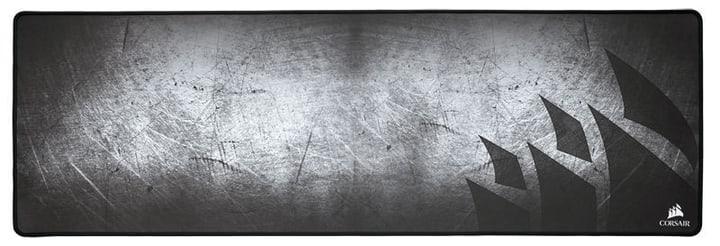 Gaming Mousepad MM300 Corsair 785300129248 Bild Nr. 1