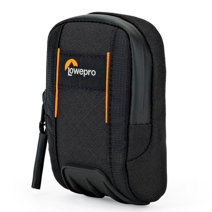 Adventura CS10 nero Lowepro 785300130100 N. figura 1
