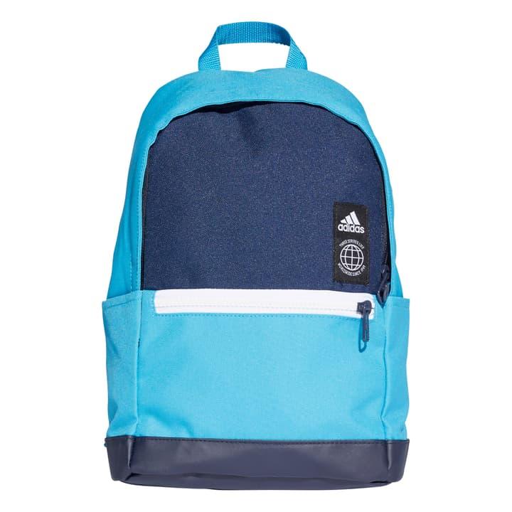 ADIDAS CLASSIC XS Kinder-Rucksack Adidas 464597400043 Farbe marine Grösse one size Bild-Nr. 1