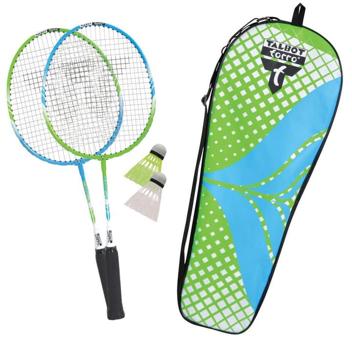 Image of Talbot Torro Junior Attacker Set Badminton-Set