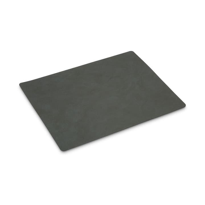 NUPO Tischset 378091700000 Farbe Schwarz Grösse B: 45.0 cm x T: 35.0 cm Bild Nr. 1