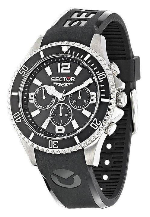 Armbanduhr R3251161002 Sector 785300132401 Bild Nr. 1