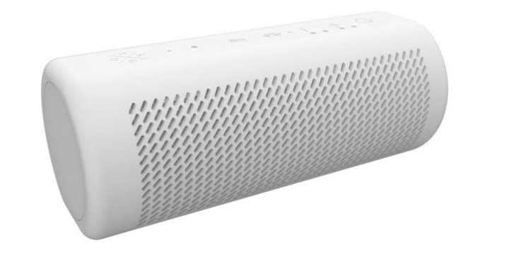 B9/800 GVA - Blanc Smart Speaker KYGO 785300143273 Photo no. 1