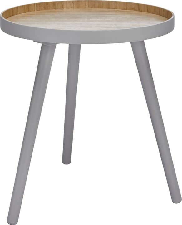CHARLY Table d'appoint 407429600000 Photo no. 1