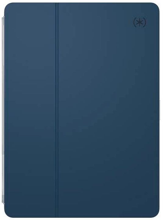 """Balance Folio Clear per iPad Pro 10.5"""" / Air 10.5"""" (2019) Speck 785300137605 N. figura 1"""