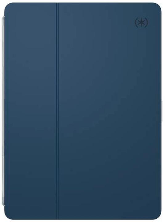 "Balance Folio Clear für iPad Pro 10.5"" Speck 785300137605 Bild Nr. 1"