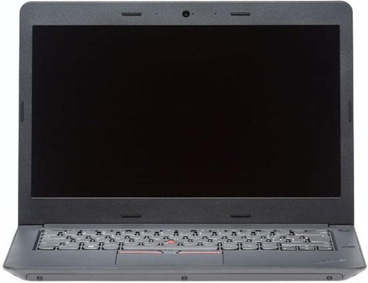 ThinkPad E470 Notebook Lenovo 785300130217 Bild Nr. 1