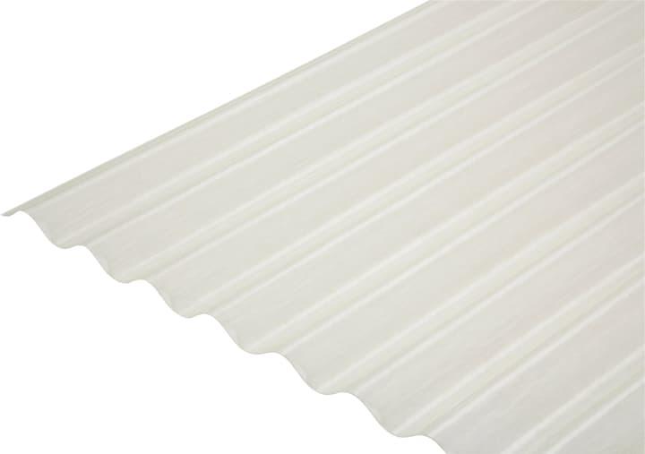 Polyesterplatten 76/18 676415800000 Farbe Natur Grösse L: 1000.0 mm x B: 1000.0 mm x T: 18.0 mm Bild Nr. 1