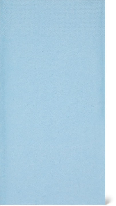 Tovaglioli di carta, piegati 1/8 Cucina & Tavola 705468300000 N. figura 1