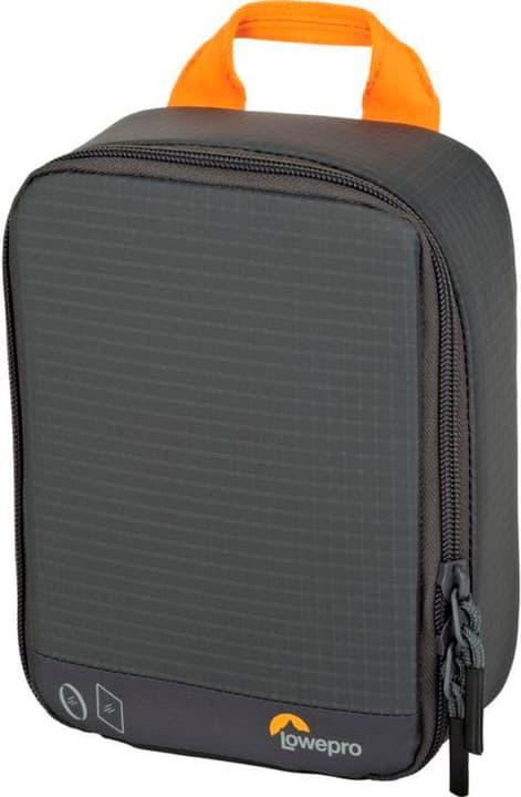 GearUp Filter Pouch 100 Sacs pour appareils photo Lowepro 785300146018 Photo no. 1