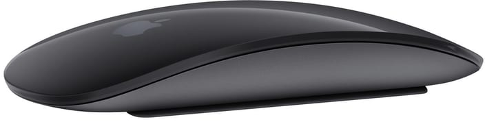 Magic Mouse 2 Space Gray Apple 785300135054 N. figura 1